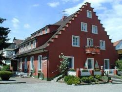 Gästehaus Sparenberg, Blauenstr.9, 79189, Bad Krozingen