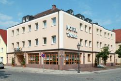 Hotel Mehl, Viehmarkt 20, 92318, Neumarkt in der Oberpfalz