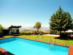 Villas del Sol, Paraje de Rosa Bajas, s/n, 29260, La Joya