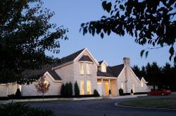 Montfort Manor, 35 Hoven Drive, 3844, Traralgon