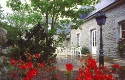 La Ferme du Relais Bigouden, Pendreff, 29120, Plomeur