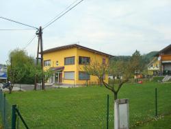 Das Apartment, Sulmtalstraße 88, 8451, Heimschuh