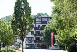 Hotel Post, Laaben 33, 3053, Laaben