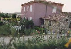 La Bastide des Raisins, 1159 route de Villars, VC1 , 84400, Apt