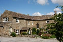 The Old Vicarage, Main Street, West Witton, DL8 4LX, Leyburn