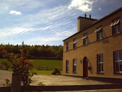 Kilburn House B&B, , Milltown