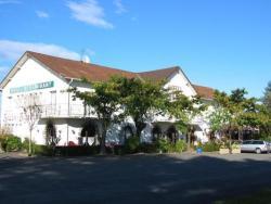 Béarn Bigorre, 65 Route De Lourdes, 65380, Lamarque-Pontacq