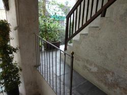 Camere alla Cantina, Via Cantonale 75, 6652, Tegna