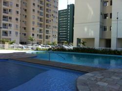 Dolce Residencial, Rua Jorge de Lima, 245, 51160-070, Recife