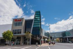Bay City (Geelong) Motel, 231-235 Malop street , 3220, Geelong