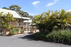 Comfort Inn Fairways, 24 Golf Place, 2502, Wollongong