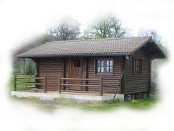 Camping du Meygal, Boussoulet, 43260, Saint-Julien-Chapteuil