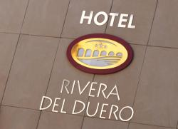 Rivera del Duero, Avenida Valladolid, 131, 42330, San Esteban de Gormaz