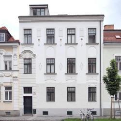 Ferienwohnungen Dr. Neubert, Missongasse 13, 3500, Krems an der Donau