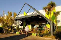 Lemon Hotel Penchard - Marne-La-Vallée, Route de Senlis Zac De La Marre Lorin RN330, 77124, Penchard