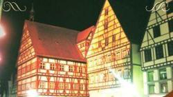 Seebauer-Hotel 'Die Krone von Oettingen', Schloßstr. 34, 86732, Oettingen in Bayern
