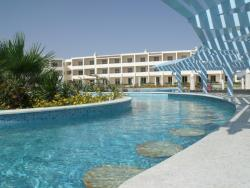 Royal Brayka Beach Resort, Marsa Alam Main Road , 99999, Abu Dabab