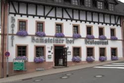 Ramsteiner Hof, Miesenbacher Str. 26, 66877, Ramstein-Miesenbach