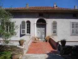 Casa A Rota Chambres d'Hôtes, A Rota, 20275, Ersa