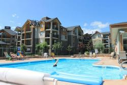 Lake Windermere Pointe by High Country Properties, 205-3rd Avenue, V0A 1K0, Invermere