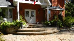 Maple Woods, 1570 Baker Road, K0A 1M0, Casselman