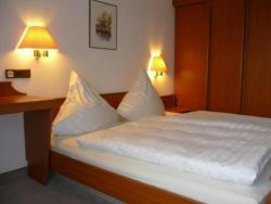 Hotel City Inn, Rodenberger Allee 23, 31542, Bad Nenndorf