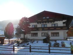 Pension Thorerhof, Lehen 1, 8967, Haus