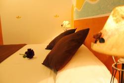 Hotel Horizonte, Santa Rosa de Lima, 11, 38002, Santa Cruz de Tenerife