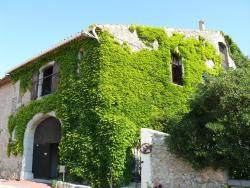 Chambres D'Hôtes Les Sens Ciel, 37, rue du Lavoir, 11480, Lapalme