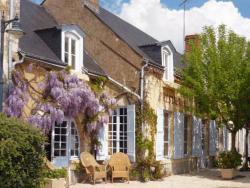 Résidence Hôtelière La Marine, 12, l'Embouchure, 45800, Combleux
