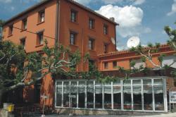 Hotel Rio Piedra, Carretera Monasterio, 1, 50210, Nuévalos