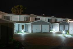 Alexandra Apartments, 124 Dr Mays Road, 4670, Bundaberg