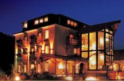 Hôtel La Belle Vue, 36 rue Principale, 67420, Saulxures