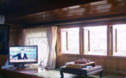 Hongcun Xiaotaoyuan Inn, No. 30 Shangshuizhen, Hongcun, 234500, Yi