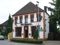 Alt Weeze, Bahnstraße 27, 47652, Weeze