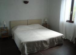 Auberge de Tesa, Lozari, 20226, Occhiatana