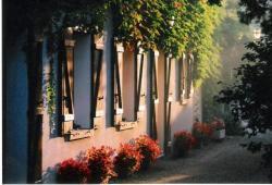 Hostellerie Sarrasine, 533 Route De La Madeleine, 01750, Replonges