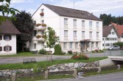 Gästehaus an der Peitnach, Ammerganerstr. 11, 86971, Peiting