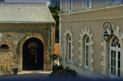 Chambres d'Hôtes Le Clos des 3 Rois, 13 rue Jacques du Bellay, 49380, Thouarcé