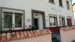 Pension Röhrig, Rheinstrasse 93, 56154, Hirzenach