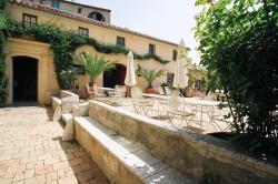 Villa Estelle, 5 Montée De La Bourgade, 06800, Cagnes-sur-Mer