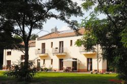 Kreativhotel Cellino, Storkower Allee 4, 15754, Prieros