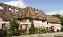 Hotel Kattenbusch Economy, Leifringhauser Straße 53, 58511, Lüdenscheid