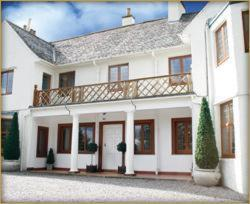 Ard-na-Coille 5 Star Guest House, Kingussie Road, PH20 1AY, Newtonmore