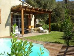 Les Villas des Dames Blanches, Lunghignano, 20214, Montegrosso
