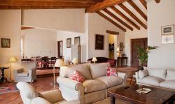 Lantero Horse & Lodge, Finca Las Navas, s/n, 45646, San Román