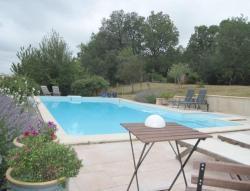 Le Fraysse, 2330 route de la Vinouze , 81630, Montdurausse