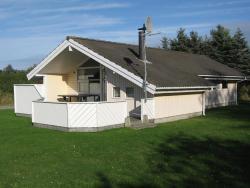 Kobæk Strand Holiday House, Gyvelvej 7, 4230, Boeslunde