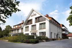 Landidyll Hotel zum Freden, zum Freden 41, 49186, Bad Iburg