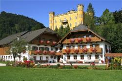 Schlossmayrhof, Hüttenstein 7, 5340, Sankt Gilgen
